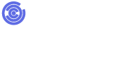 Revealing The Leader Within